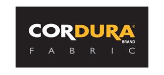 CORDURA FABRIC