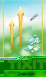 TIXIT - Microfibra impermeabile e traspirante