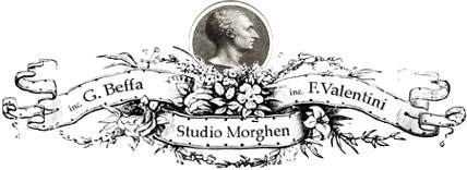 Studio Morghen