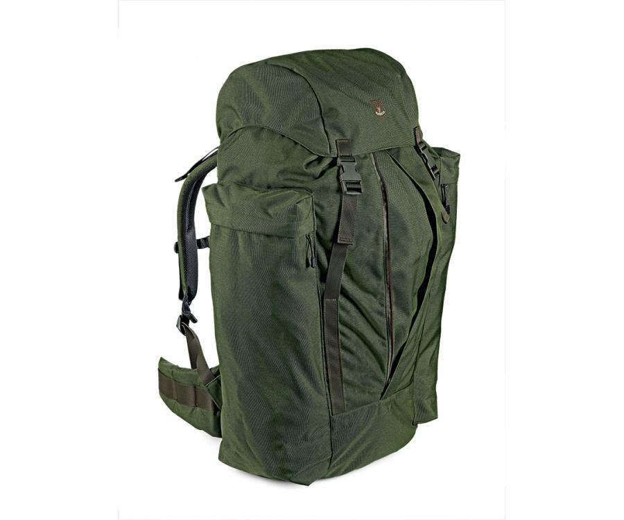 80/90 lt backpack