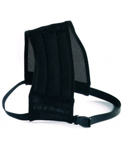 Shock-proof shoulder pad