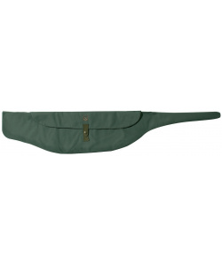 Cordura pocket rifle case cm. 110 / 120 /130