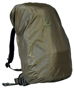 Backpack cover lt. 15/30