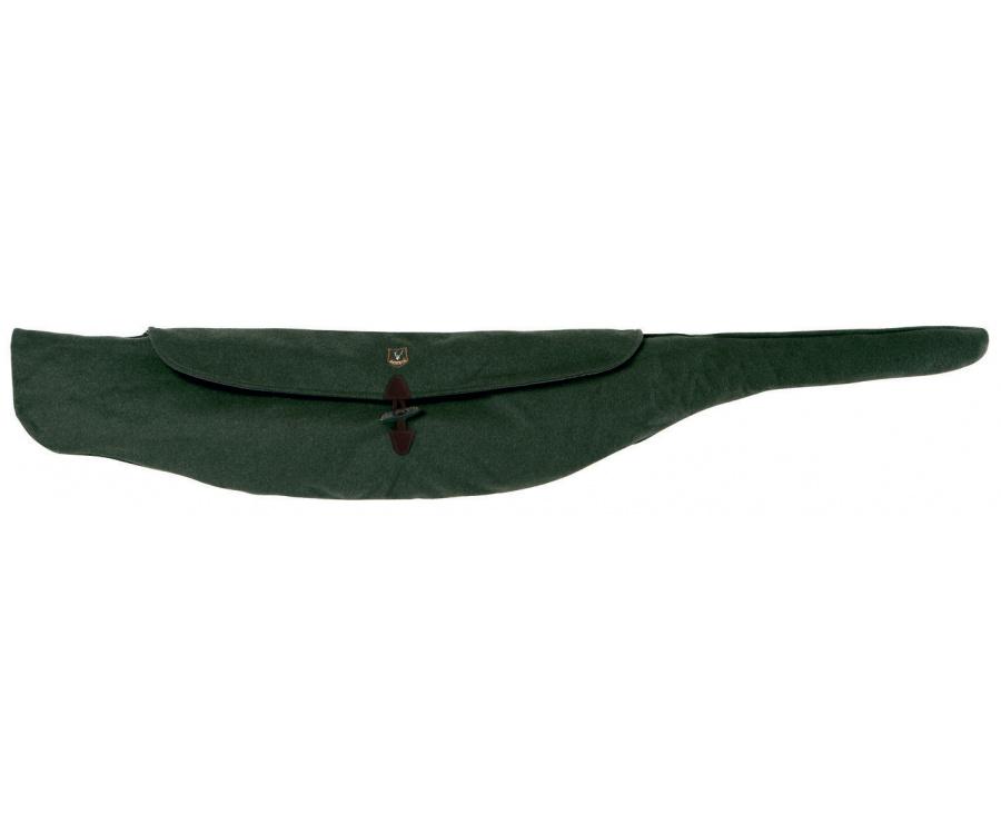 Fodera tascabile per carabina in Loden