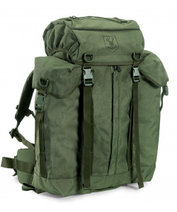 Backpack 45/90 lt.