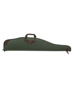Cordura rifle case cm. 110 / 120 / 130