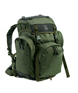 Cordura Backpack 35 lt