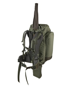 Hunting Backpack with variable volume lt. 50/90