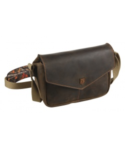 Cartridge bag
