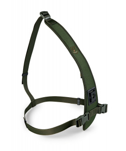 Universal Strap for gps pockets